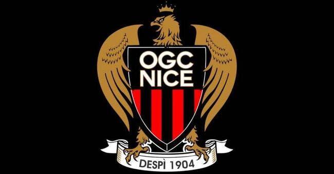 LdC : Le groupe de l'OGC Nice contre l'Ajax