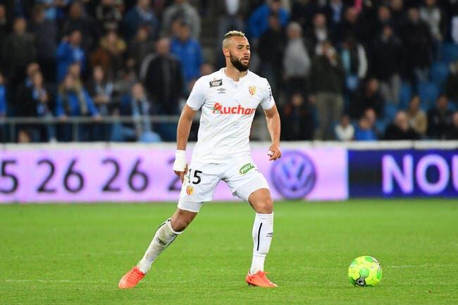 ASSE : Saint-Etienne va passer à l'offensive au mercato