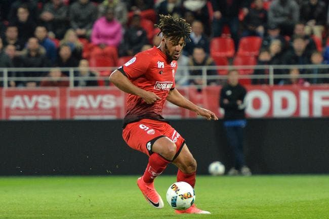 DFCO : Une révélation de L1 a la cote en Premier League