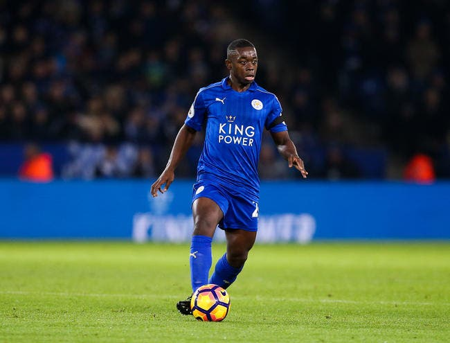 FC Nantes : Ranieri compte faire son mercato à Leicester