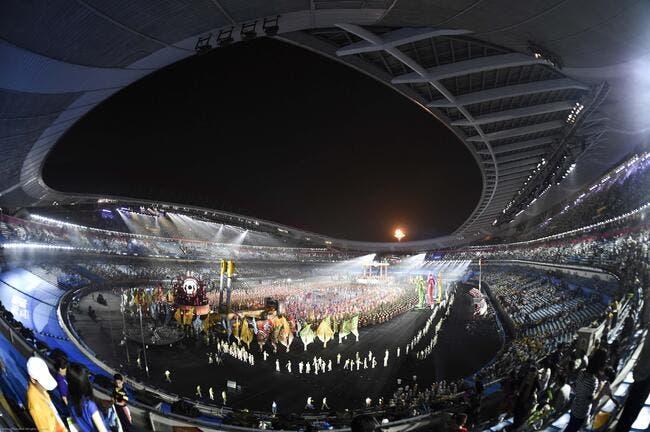 OL: Le match Lyon – Inter confirmé le 24 juillet