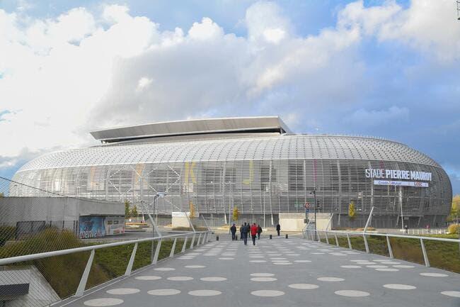 Embrouille en cours pour la prolongation de Thiago Motta — PSG
