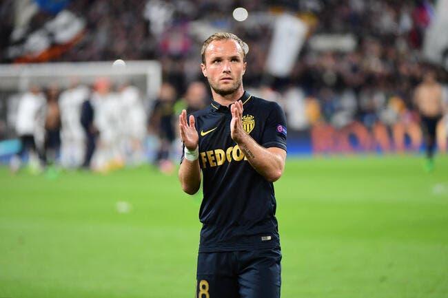 Les ambitions de l'OL, Germain à l'OM, Mourinho veut Kane — Mercato
