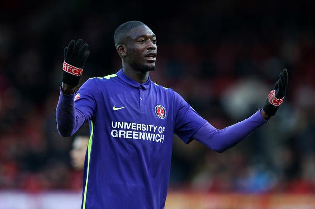 Mercato : Un frenchie d'Arsenal à la relance à Toulouse ?