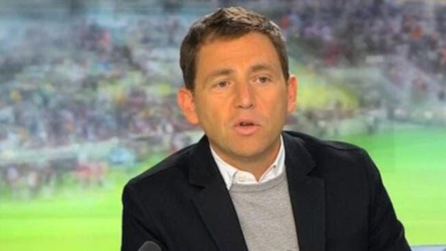PSG : Riolo annonce un mercato monstrueux du PSG !