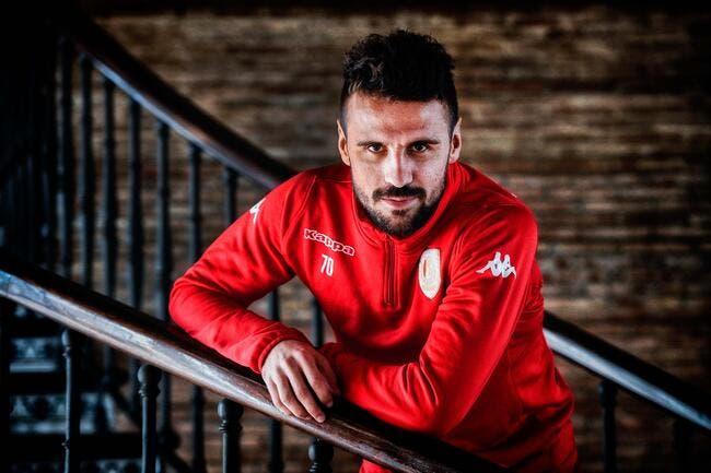 OM : Un attaquant à 20 buts ouvre la porte à l'OM au mercato