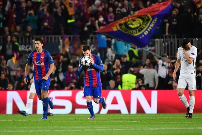 Football coupe d 39 europe psg pierre m n s fustige le match honteux du paris sg foot 01 - Match coupe d europe foot ...