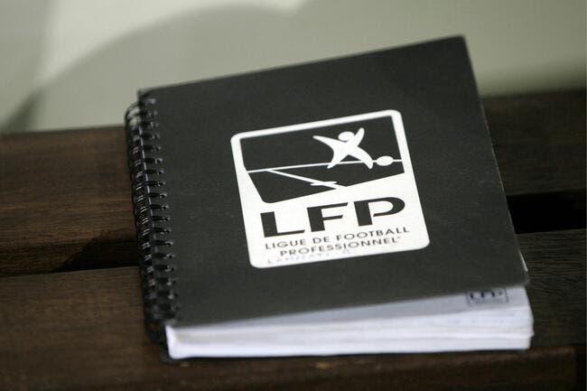 La LFP s'active pour le naming