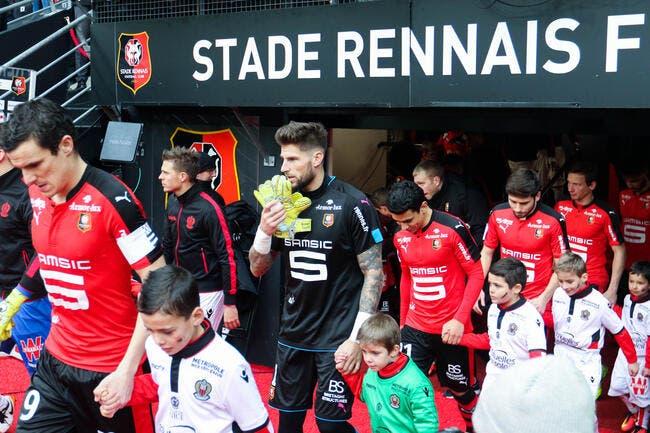 Bordeaux : Accord déjà trouvé entre Costil et les Girondins