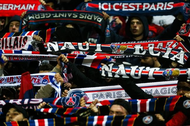 PSG: Les supporters ont pardonné la «remontada»