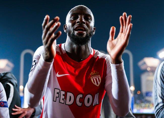 Mercato : Chelsea déjà prêt à attaquer Monaco