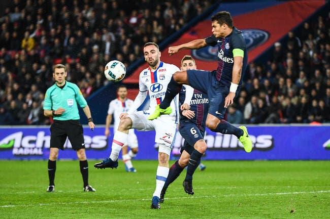 OL : Darder le Xabi Alonso de Lyon ? Genesio y croit toujours