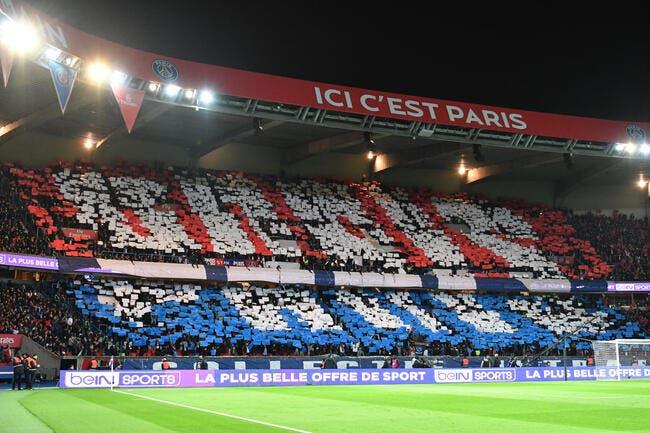 PSG: Les deux énormes rêves extra-sportifs d'Al-Khelaïfi d'ici 2020