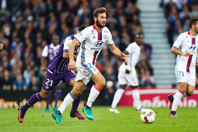 Et si Lyon avait pris l'Ajax trop à la légère — Ligue Europa