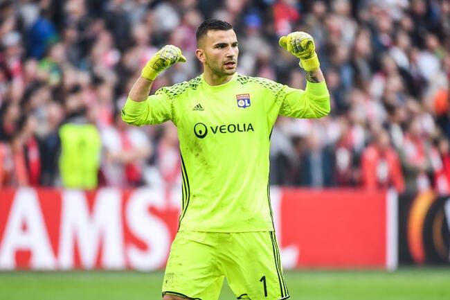 Ligue 1: Bastia suspendu à la décision de la commission de discipline