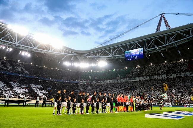 Droits télés: SFR Sport rafle 100 % des Coupes d'Europe!
