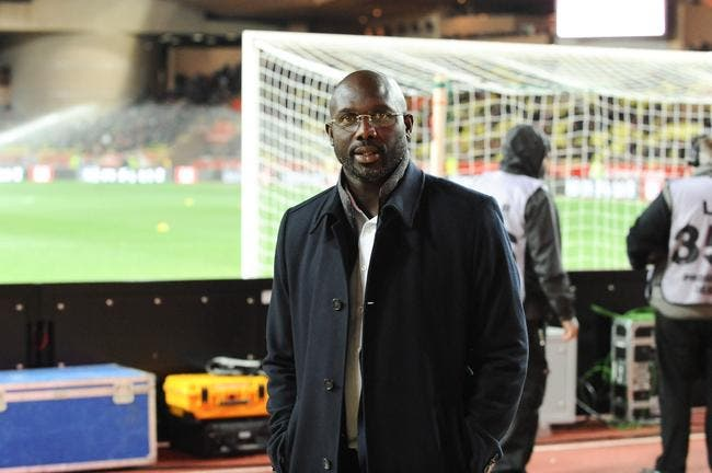 EdF : Mister Georges a tranché, Benzema mérite de revenir