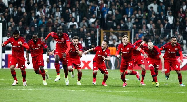 OL: Les 10 joueurs qui pourraient quitter Lyon au mercato
