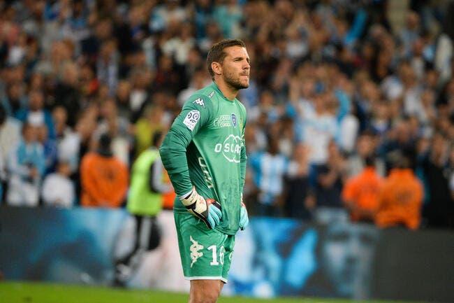 Bastia : Ce joueur n'ose plus sortir de chez lui depuis la relégation