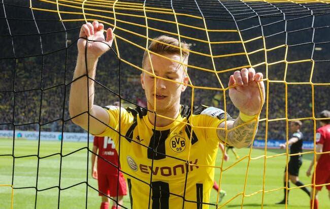 [ALL] Borussia Dortmund - Page 9 All-dortmund-confirme-la-grave-blessure-de-reus-iconsport_fir_290417_08_04,181616