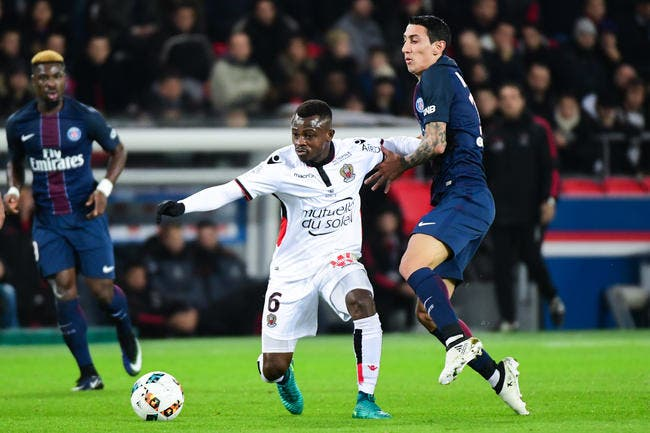 Mercato : PSG, Barça... Seri a l'embarras du choix au mercato !