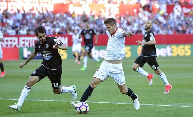 OM : Marseille entre en action pour recruter Stevan Jovetic !