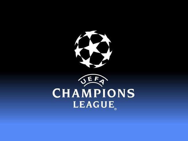 LdC : Tottenham et Manchester City qualifiés pour les huitièmes de finale