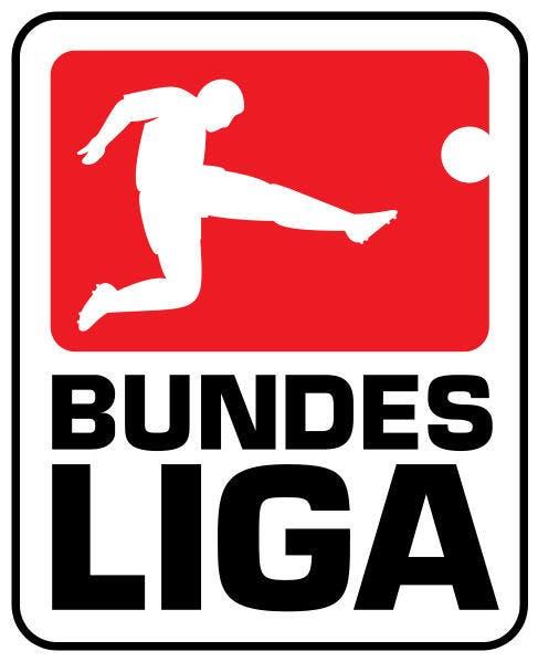 Dortmund - Bayern Munich : Les compos (18h30 sur BeInSports 2)
