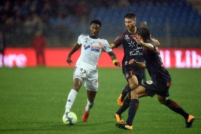 MHSC : Der Zakarian attend plus de son Montpellier