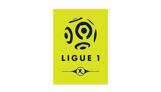 Monaco - Guingamp : 6-0