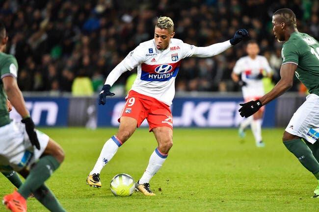 Karim Benzema dégoûté pour Patrice Evra