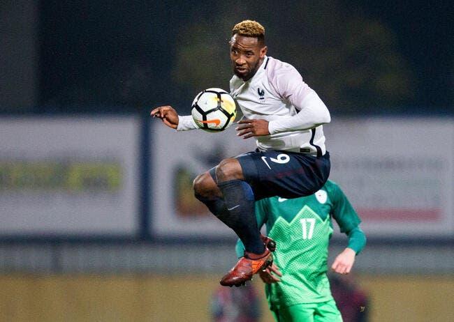 Euro 2019 : Les Bleuets continuent leur sans-faute