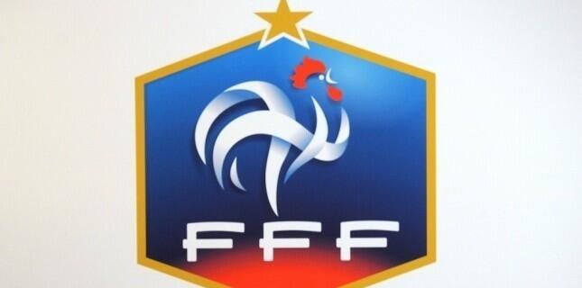 France : La compo probable des Bleus contre l'Allemagne
