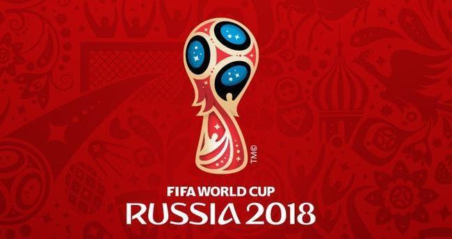 CdM 2018 : Les 32 pays qualifiés pour le Mondial en Russie