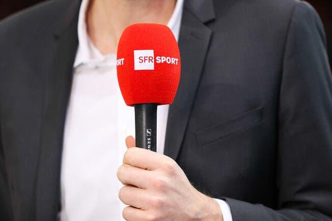 SFR Sport hors-jeu pour la L1?