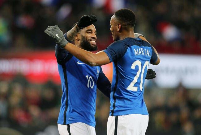 OL : Aulas kiffe totalement cette France au parfum lyonnais