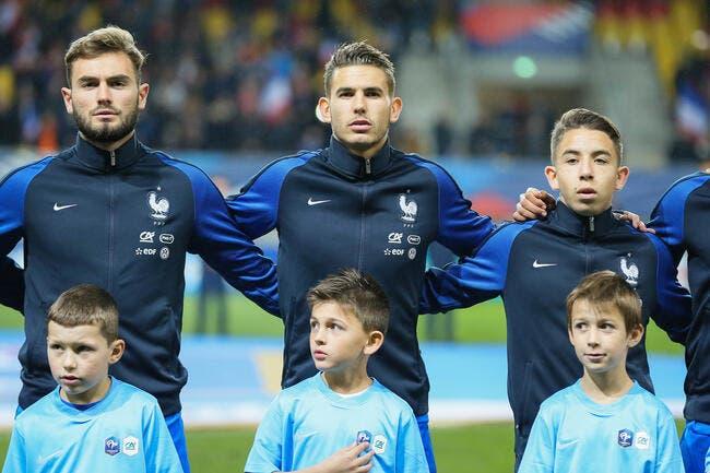 OL-OM-TFC: Razzia de la Juventus en Ligue 1 au mercato ?