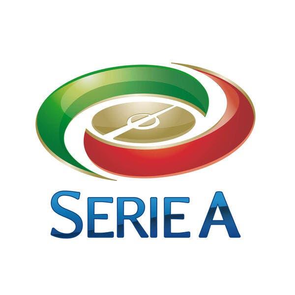 AS Rome - Lazio : Les compos (18h sur BeInSports 2)