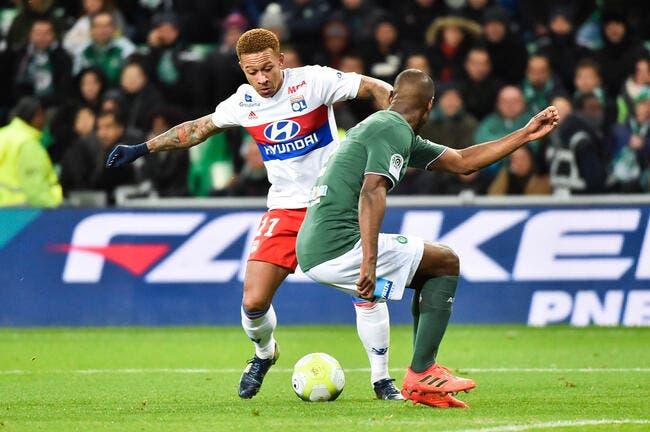 OL : Le derby a transformé «les étrangers en vrais Lyonnais»