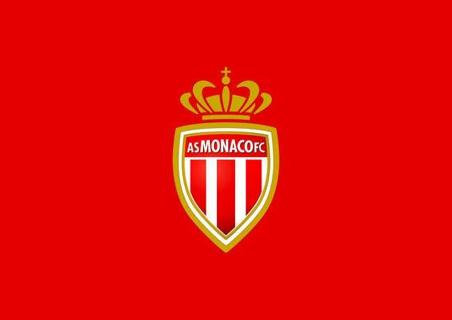 ASM : Le groupe retenu par Jardim pour Monaco-Leipzig