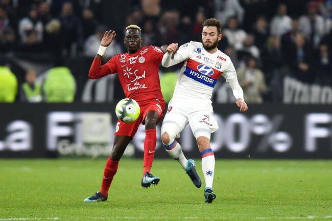 OL-MHSC : 0-0 à domicile ? Lyon peut s'estimer heureux !