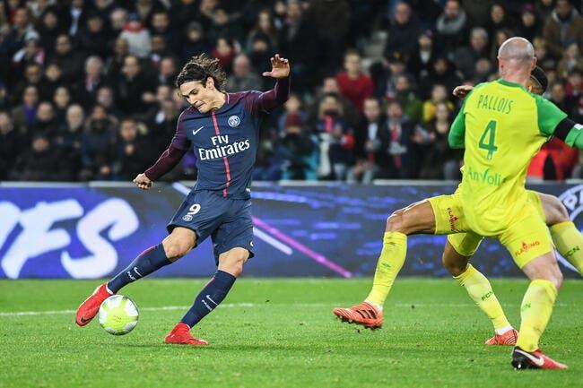 PSG : Un joueur est indispensable à Paris... et ce n'est pas Neymar