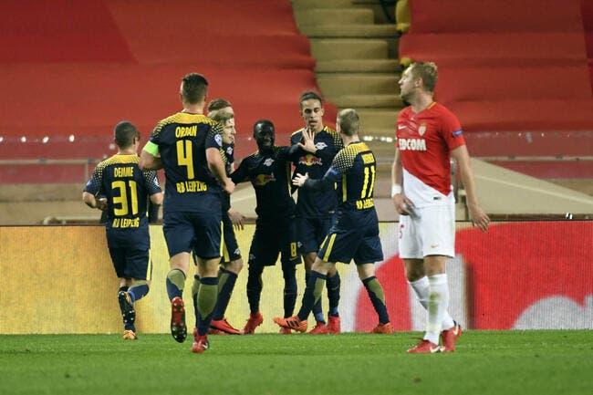 Monaco, fini le show, place au fiasco !