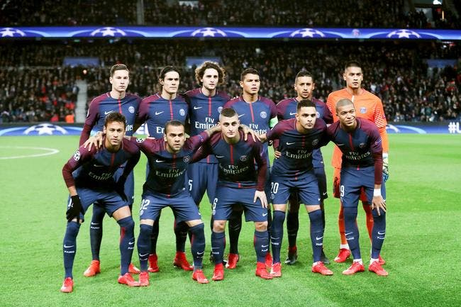 PSG : CR7, Messi, Neymar ? Marquinhos révèle un joueur plus technique