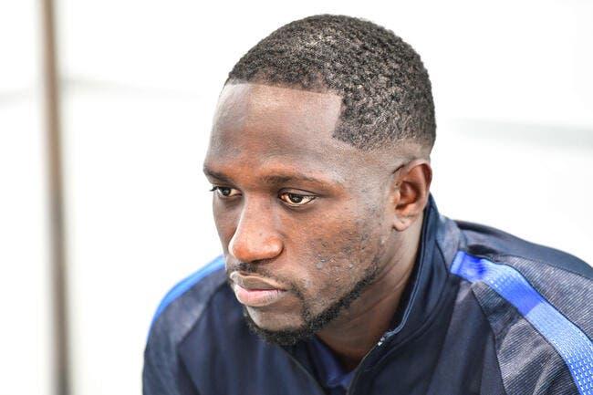 EdF: Sissoko prie pour éviter ces deux sélections africaines