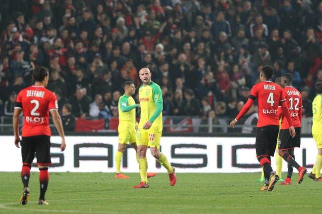 LFP : Un match ferme pour Pallois, Neymar et Dante