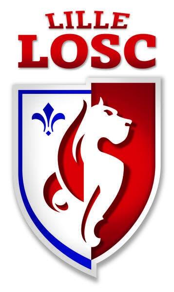 LOSC : Lille remercie le personnel soignant du CHU et du stade d'Amiens