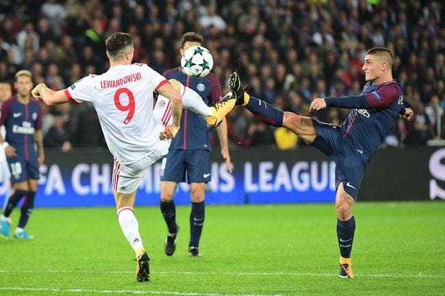 PSG : Paris favori en C1 ? Diego Simeone calme tout le monde