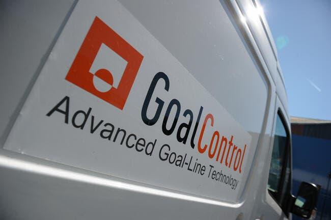 Exclu : D'incroyables confidences sur la Goal Line Technology !