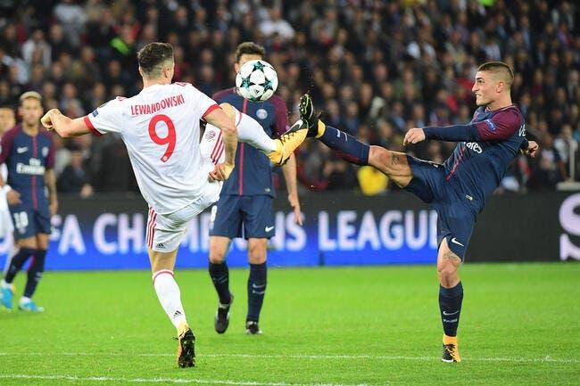 PSG : L'UEFA sanctionnera le PSG le 19 octobre !